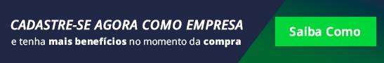 TopBannerMobile
